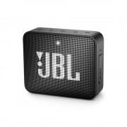 JBL bocina portátil jbl go 2 bluetooth negro