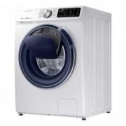 SAMSUNG mašina za pranje veša WW70M644OPW/LE