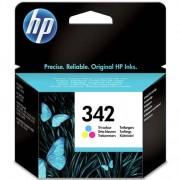 HP 342 Tricolor