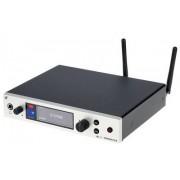Sennheiser EM 300-500 G4 GW Band
