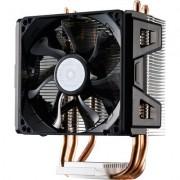 Охладител за процесор Cooler Master Hyper 103