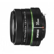 Pentax 35mm F/2.4 AL DA - 2 Anni Di Garanzia