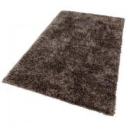 ESPRIT Hoogpolig vloerkleed, ESPRIT, »Cool Glamour 1«, hoogte ca. 50 mm, getuft - 115.00 - geel - Size: 70x140 cm;120x180 cm;140x200 cm;170x240 cm