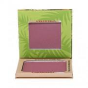 TheBalm CabanaBoy Shadow & Blush Shadow & Blush 8,5 g tvářenka a oční stíny pro ženy
