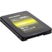 Adata XPG 256 GB Desktop, Laptop Internal Solid State Drive (XPG SX900)