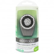 EcoTools Facial Cleansing Brush