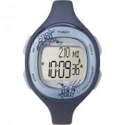 Orologio timex donna t5k484 mod. sport health tracekr