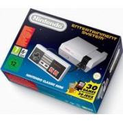 [Consoles] Nintendo Classic Mini NES Console