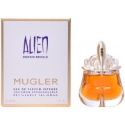 ALIEN ESSENCE ABSOLUE edp intense vaporizador refillable 30 ml