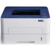 Imprimanta Xerox Phaser 3052, A4, 26 ppm, Retea, Wireless