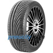 Uniroyal RainSport 3 ( 235/55 R19 105Y XL com bordo da jante saliente, SUV )