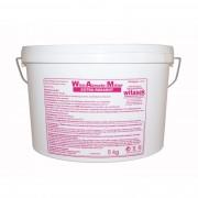 Kéreghántás és rágás megelőző paszta -Wam Extra/ 5 kg
