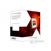AMD AM3+ FX-6300 - 3,50GHz