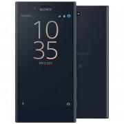 Sony Xperia X Compact F5321 32GB (на изплащане)