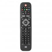 242254902543 Mando a distancia URC1913 para TV PHILIPS