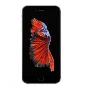 iPhone 6S Plus 16GB Space gray Seminuevo - Oro