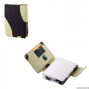 "Carry Case, Choiix Easy Fit EeePC, 8.9"", sleeve GK"