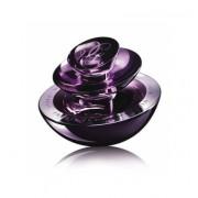 Guerlain Insolence 100Ml Per Donna (Eau De Parfum)