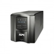 APC SMT750I Gruppo di continuità UPS Smart-ups 750va Lcd 230v 6 prese