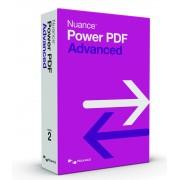 Nuance Power PDF Advanced 2.0 Versione completa