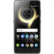 Lenovo K8 Note (Venom Black 32 GB) (3 GB RAM)
