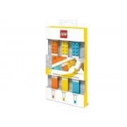 51685 Set 3 markere LEGO
