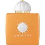 Amouage Profumi femminili Beach Hut Woman Eau de Parfum Spray 100 ml