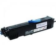 Тонер касета за Epson Standard Capacity Developer Cartridge 1.8k - C13S050520