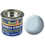 32149 Light Blue, Mat 14 Ml
