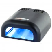 Lampa UV 36W Promed