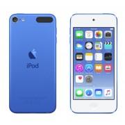 Apple iPod Touch, 32GB, Blue (MKHV2HC/A)