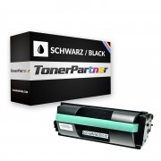 Samsung Compatibile con ML-5510 ND Toner (309S / MLT-D 309 S/ELS) nero, 10,000 pagine, 0.6 cent per pagina