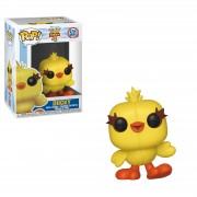 Pop! Vinyl Figura Funko Pop! - Ducky - Toy Story 4