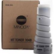 Тонер касета за КОПИРНА МАШИНА Konica MINOLTA EP 1054/1085 - Type 104 B - P№ 89363040 - 501MINEP1054
