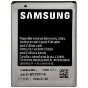 Originele Samsung EB484659VU Batterij: 1500mAh Li-ion