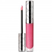 By Terry Gloss Terrybly Shine Lip Gloss 7ml (Various Shades) - 4. Pink Lover