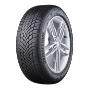 Bridgestone 225/55 R17 BLIZZAK LM005 97H