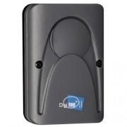 Cititor de proximitate CDVI DTRR0434R, 433 MHz, 15 m, 12-30 V
