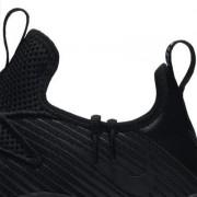 Nike Мужские кроссовки для тренинга Nike Free TR 9 Ultra