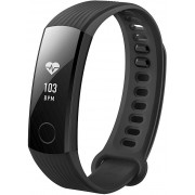 Honor Band 3 Carbon Black