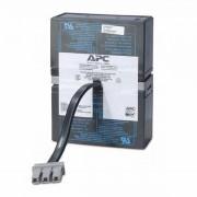 Baterie de rezerva APC tip cartus #33