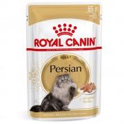 Royal Canin Persian - Pack % - 24 x 85 g