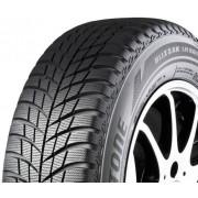 Anvelopa Blizzak LM-001 MS 3PMSF, 205/55 R16, 91H, E, B, ))72
