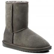 Обувки EMU AUSTRALIA - Stinger Lo Charcoal W10002 Charcoal