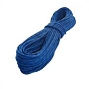 Statické lano Tendon 11mm, modré