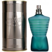 Jean Paul Gaultier Le Male Eau de Toilette para homens 200 ml
