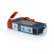 Canon CLI-521GY съвместима касета grey