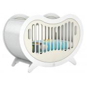 Beaneasy Детская кроватка Beaneasy Dream