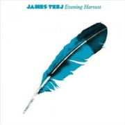 Video Delta Teej,James - Evening Harvest - CD