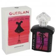 La Petite Robe Noire by Guerlain Eau De Parfum Spray (Limited Edition) 1.6 oz